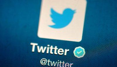 کاربری توئیتری ترامپ به طور دائمی مسدود شد