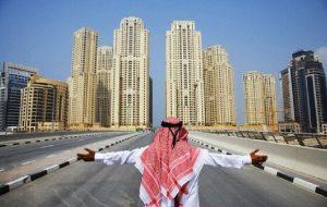 خرید خانه در دبی تیتر یک