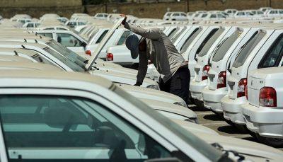 خودرو چقدر ارزان می شود؟ قیمت خودرو, خودرو