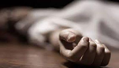 خودکشی همزمان ۲ دختر ۱۳ ساله در دزفول/ دلیل خودکشی اخراج از مدرسه بود؟
