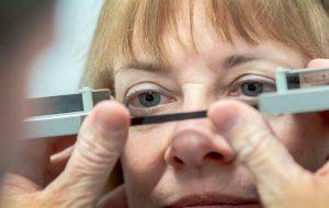 دانستنیهایی درباره بیماری تیروئید چشمی پزشکی و سلامت