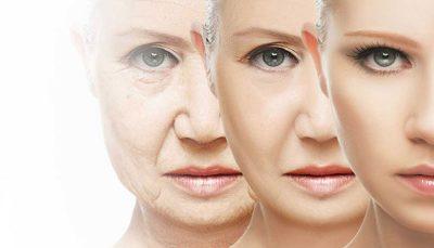 دانشمندان چینی با روش ژن درمانی پیری را به تاخیر میاندازند