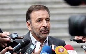 دستور روحانی درباره ماجرای قطع برق پیشنهاد سردبیر