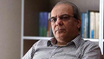 راز پولپاشی ۲۰۰۰ میلیاردی مجلس عبدی صرف پول برای صدا وسیما، فسادآور است صدا وسیما, عباس عبدی