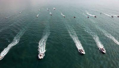 رزمایش دریایی سپاه در خلیج فارس رزمایش دریایی سپاه, خلیج فارس