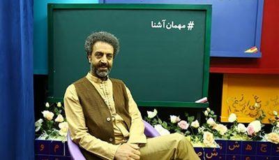 رنانی، استاد دانشگاه آموزش و پرورش، کارخانه تولید افسردگی است دکتر محسن رنانی, آموزش و پرورش, افسردگی
