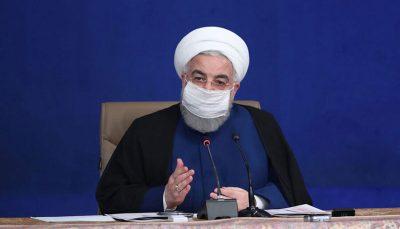 روحانی صادرات غیرنفتی کشور در ۱۰ ماه نخست امسال ۲۸ میلیارد دلار بود صادرات غیرنفتی, روحانی