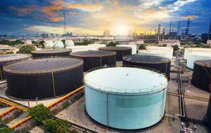 روسیه به دنبال کاهش صادرات نفت است