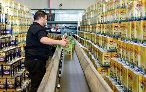 روغن خوراکی وارداتی با ارز ترجیحی بدون محدودیت در حال عرضه است آرشیو