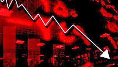 ریزش سنگین بورس تهران بورس تهران, سهام