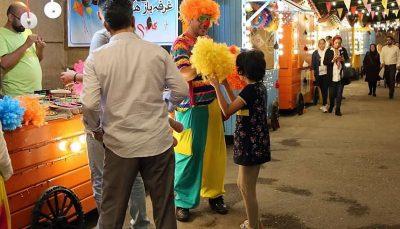 زیست شبانه در تهران تصویب شد محسن هاشمی, زیست شبانه, زیست شبانه در تهران