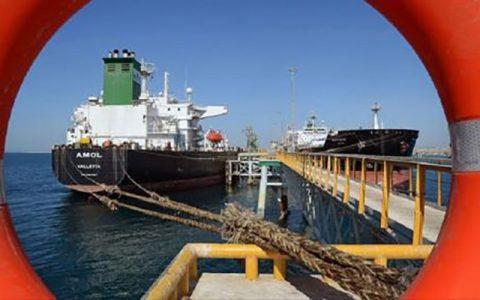 سهم 14.5 درصدی شرکت نفت از صادرات لغو شد صادرات, شرکت نفت