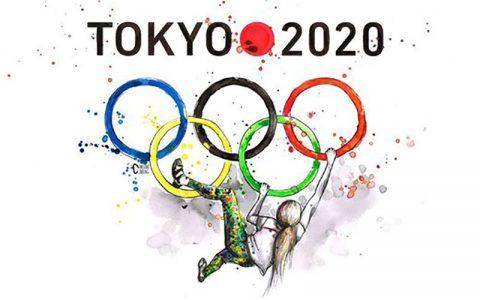 شاید المپیک توکیو برگزار نشود المپیک توکیو, المپیک۲۰۲۰