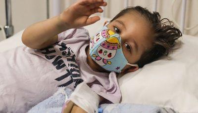 شناسایی ۶۲۰۴ بیمار جدید کرونا آمار کرونا, کرونا