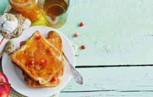 صبحانه نخوردن چه پیامدهایی برای سلامتی دارد؟ پزشکی و سلامت