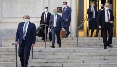 صدور اعلان قرمز برای ترامپ از سوی دستگاه قضایی ایران دستگاه قضایی ایران, ترامپ