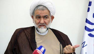 طرح جدید مجلس مهریه بیشتر از ۵ سکه زندان ندارد مهریه, زندان, مجلس