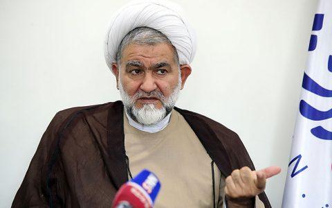 طرح جدید مجلس: مهریه بیشتر از ۵ سکه زندان ندارد