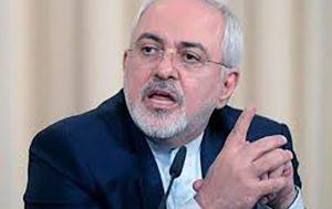 ظریف: برجام به خاطر ایران زنده است، نه سه کشور اروپایی