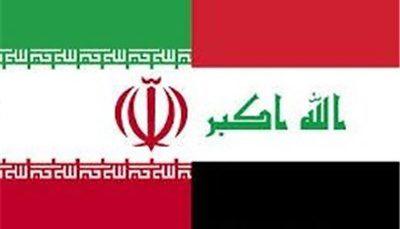 عراق پروازهای خود با ایران را از سرگرفت ایران, عراق, پرواز