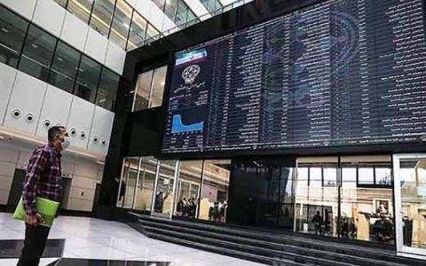 عضو کمیسیون تلفیق لایحه بودجه 1400 مجلس، بر لزوم رفع مشکلات سهامداران بازار بورس، از سوی دولت تاکید کرد. بورس, دولت