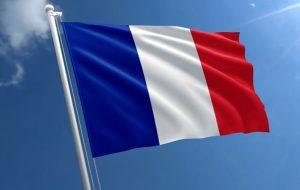 فرانسه خواهان اجرای تعهدات برجامی ایران شد