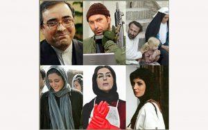 فیلمهایی که در جشنواره فیلم فجر توقیف شدند/ دو فیلم به فهرست توقیفیها اضافه شد