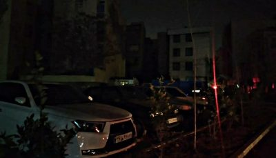 خط و نشان شرکت برق برای مردم تهران؛ کمتر مصرف کنید تا برقتان را قطع نکنیم!