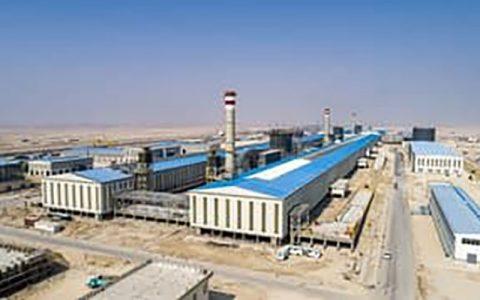 قطع گاز بیشتر کارخانجات تهران مازوت, کارخانجات تهران, سوخت مازوت