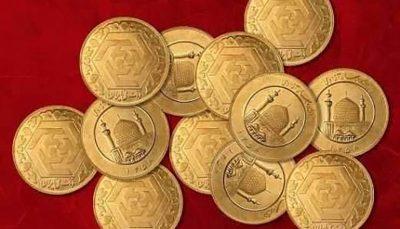 قیمت جدید انواع طلا و سکه 1 قیمت سکه و طلا, سکه
