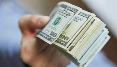 قیمت جدید دلار و دیگر ارزها در صرافی دوشنبه 22 دی 99 دلار, ارز