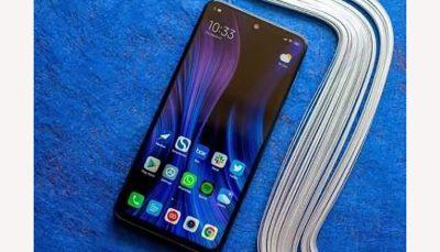 قیمت جدید گوشیهای موبایل شیائومی در بازار 22 دی 99 قیمت موبایل شیائومی, شیائومی