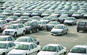 قیمت خودرو باز هم کاهش یافت پیشنهاد سردبیر