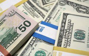 قیمت دلار، امروز ۲۷ دی ۹۹ پیشنهاد سردبیر