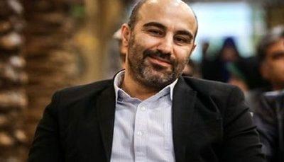 محسن تنابنده از جشنواره فیلمهای ایرانی استرالیا جایزه گرفت