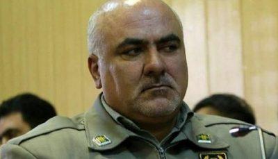 محمدتقی تقی زاده رئیس سابق محیط زیست, محمدتقی تقی زاده, محیط زیست دماوند, قتل