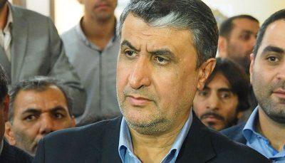 مخالفت وزیر راه با لغو محدودیت ۶۰ درصدی پروازها وزیر راه, محمد اسلامی, شرکتهای هواپیمایی