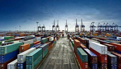 مشکل اصلی صادرکنندگان تصمیمات دولت است، نه تحریمها تصمیمات دولت, صادرات