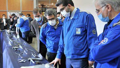 موتور سه استوانه ملی وارد مرحله صنعتی سازی می شود موتور سه استوانه ملی, ایران خودرو, صنعتی سازی