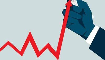 نرخ تورم دی ماه اعلام شد