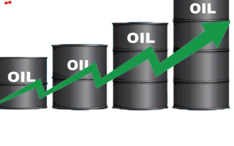 نفت اوپک: ۵۳ دلار و ۲۹ سنت