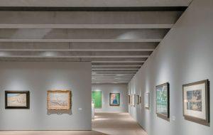 نگاهی به آثار تصویرگران منتخب در جایزه هانسکریستین اندرسن فرهنگی و هنری