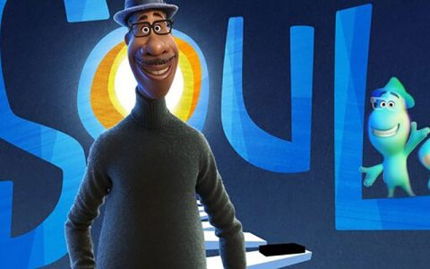 نگاهی به انیمیشن پرطرفدار «روح»
