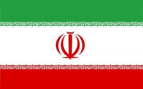 هشدار ایران درخصوص پیامدهای منفی برنامه توسعه تسلیحات هستهای رژیم صهیونیستی