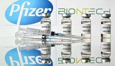 واکسن آمریکایی کرونا باز هم تلفات داد واکسن آمریکایی کرونا, تلفات واکسن فایزر