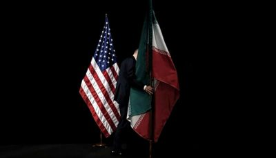 واکنش آمریکا به تصمیم ایران برای افزایش سطح غنیسازی
