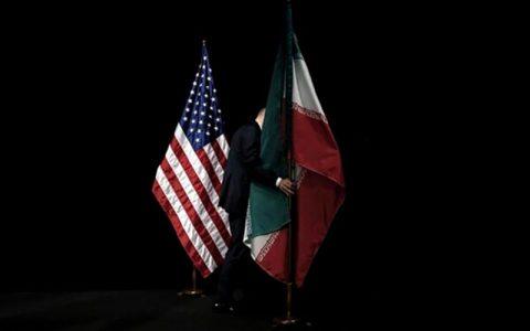 واکنش آمریکا به تصمیم ایران برای افزایش سطح غنیسازی ایران, غنیسازی, آمریکا
