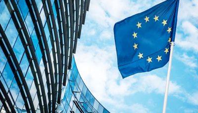 اروپا به افزایش غنیسازی اورانیوم توسط ایران واکنش اروپا به افزایش غنیسازی اورانیوم توسط ایران
