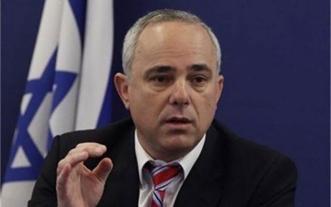واکنش وزیر اسرائیلی به اظهارات ظریف درباره اقدامات تحریک آمیز رژیم صهیونیستی وزیر انرژی رژیم صهیونیستی, ظریف