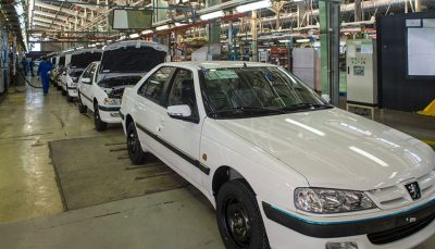 ورود مجلس به شیوه جدید قیمت گذاری خودرو توسط شورای رقابت قیمت گذاری خودرو, شورای رقابت